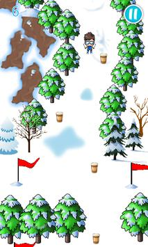 Winter Hill apk screenshot