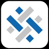 Spinbuzz icon