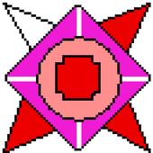 Star Bots icon