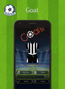 Football Referee screenshot 12