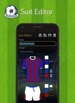 Football Referee screenshot 13
