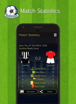 Football Referee screenshot 15