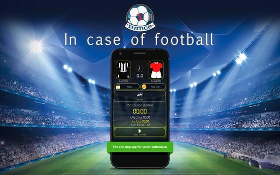 Football Referee screenshot 16