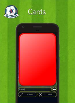 Football Referee screenshot 18