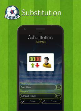Football Referee screenshot 21