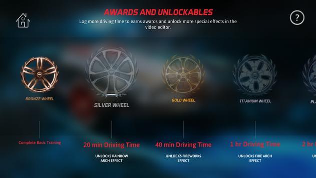 Air Hogs FPV High Speed Race Car Screenshot 3