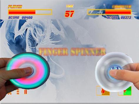 Guide Fidget Spinner apk screenshot