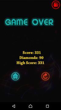 Spinner FallDown screenshot 4