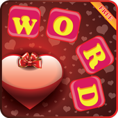 Crossword Puzzle Games - Word Search icon