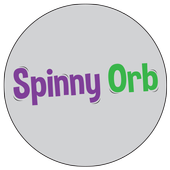 Spinny Orb icon