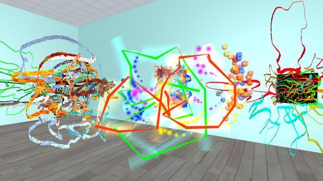 Spin Paint screenshot 2