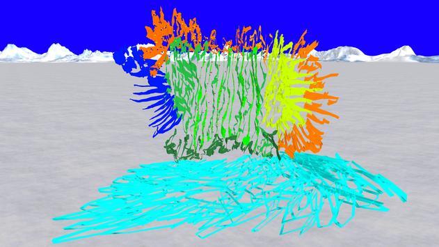 Spin Paint screenshot 4