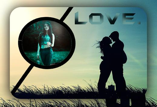 Love Photo Editor - Love Photo Frames apk screenshot