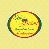 Spice Fusion icon