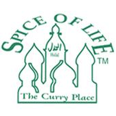 Spice of Life EK icon