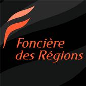 FdR Flex icon