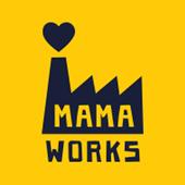 MamaWorks icon