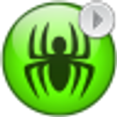Spider Remote for Android - APK Download