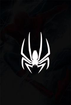 Guide Of Amazing Spider Man 3 poster