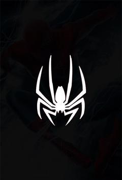 Guide Of Amazing Spider Man 3 apk screenshot