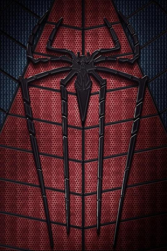 ... SpiderMan Wallpapers HD screenshot 4 ...