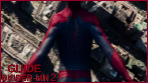 Tips The Amazing Spider-man 2 screenshot 4