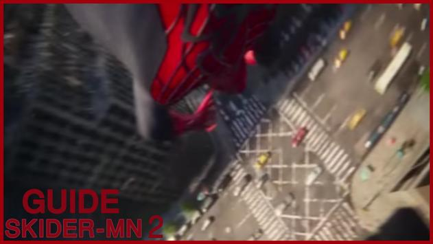 Tips The Amazing Spider-man 2 screenshot 5