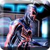 ikon Spider Shattered Dimensions Ultimate