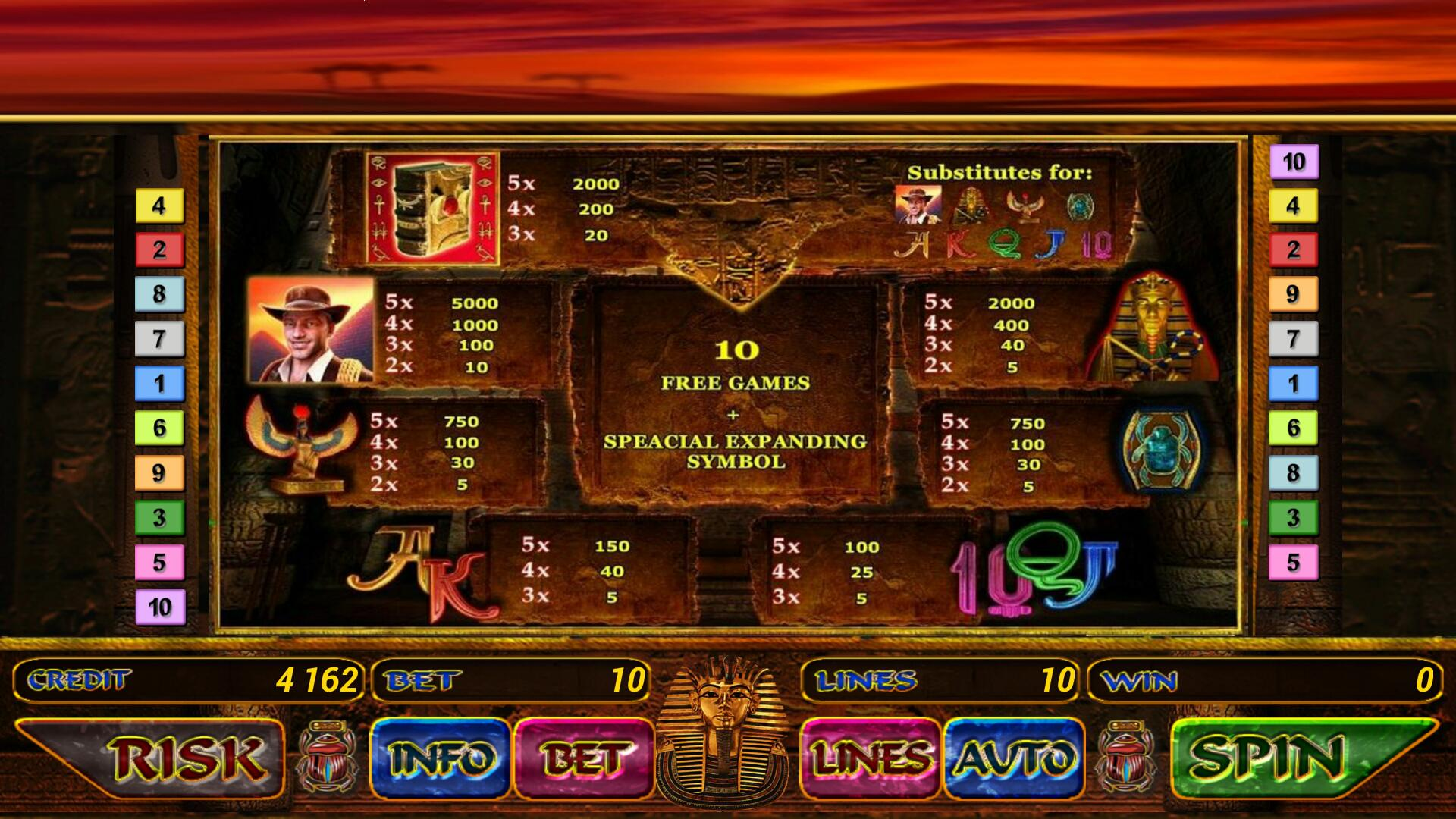 Черный список онлайн казино