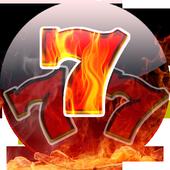 MegaHotFree icon