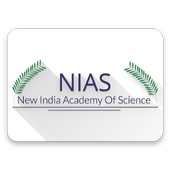 New India Academy Thrissur icon