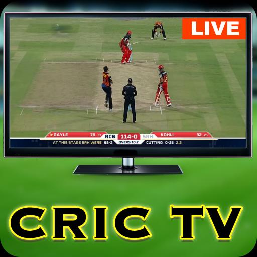 Live Cricket Tv Guide For Android Apk Download