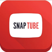 Snap Tube icon