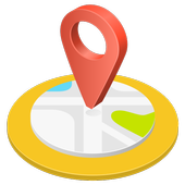 2Day - Veranstaltungskalender icon