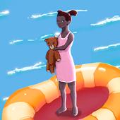 River Ferry icon