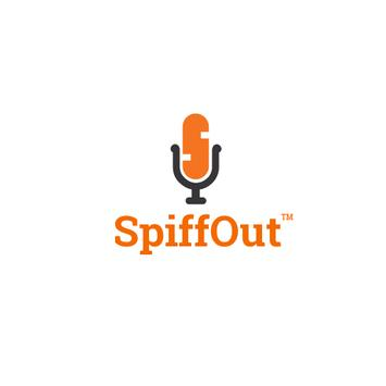 SpiffOut Mobile App apk screenshot