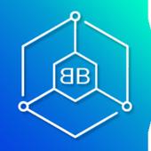 Blockchain Bulletin icon