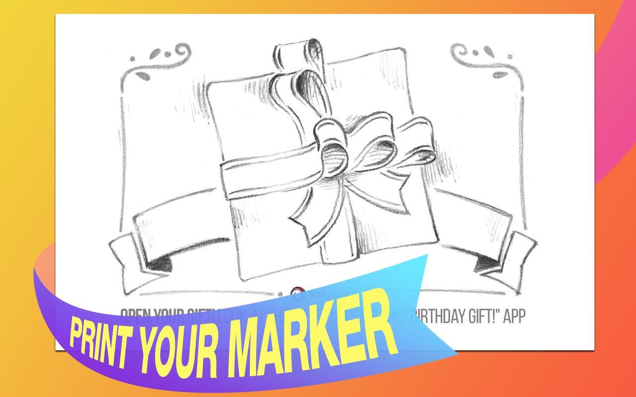 Send A Birthday Gift Card Screenshot 11