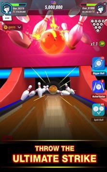3D Bowling Bash screenshot 19