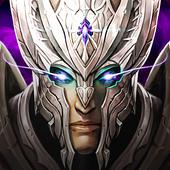 Demon Blaze (Unreleased) icon