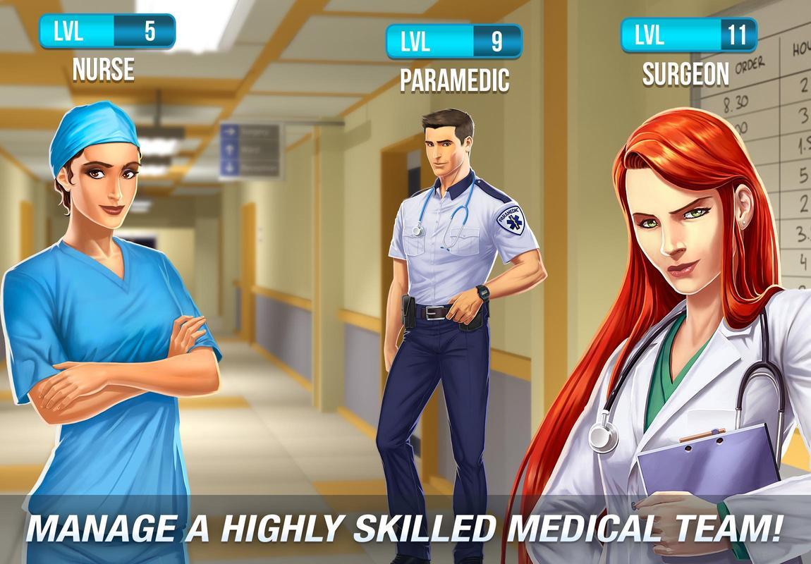 Operate Now Hospital Hilfe Deutsch