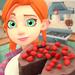 Sara's Cooking Party APK