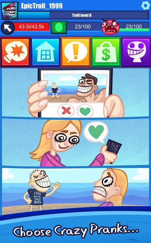 Kostenlose mobile Dating-Seiten in kenya
