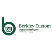 Berkley Insurance icon
