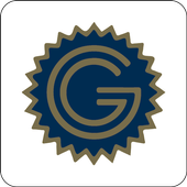 The Guarantee icon