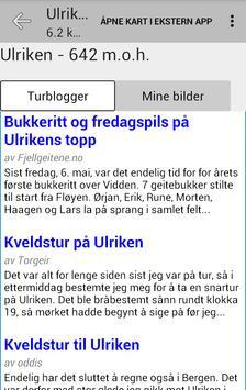 The 7 Mountains of Bergen screenshot 3