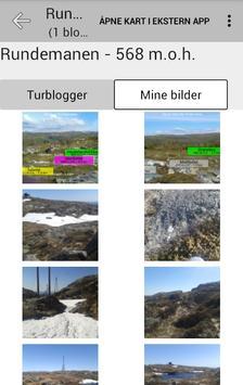 The 7 Mountains of Bergen screenshot 4