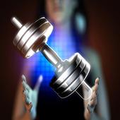 طرق تنمية العضلات 2017 icon