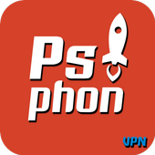 Free Psiphon VPN Advice icon