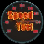 Processor Test icon